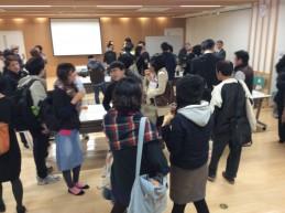 kamigyo open week 2015