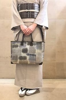 someoriyoshidaコラボ鞄